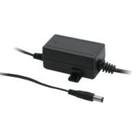 PULSAR PSD12010 PSD 12V/1A Παλμοτροφοδοτικό για CCTV