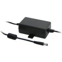 PULSAR PSD12020 PSD 12V/2A Παλμοτροφοδοτικό για CCTV