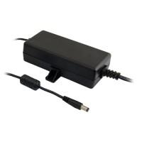 PULSAR PSD480125 PSD 48V/1,25A Παλμοτροφοδοτικό για CCTV