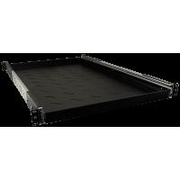 PULSAR RAPW1000 Sliding shelf 420x730 for RACK 19 cabinets