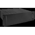 PULSAR ARAD3S RACK κυτίο 3U/270mm universal για τις καμπίνες RACK 19