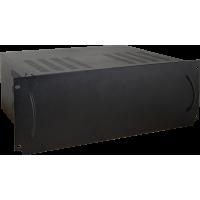 PULSAR ARAD4S RACK κυτίο 4U/270mm universal για τις καμπίνες RACK 19 δύο επιπέδων