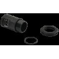 PULSAR ARAP16P Συνδετήρας όδευσης αγωγών fi 16mm