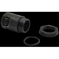 PULSAR ARAP21P Συνδετήρας όδευσης αγωγών fi 21mm