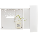 PULSAR AWO221 Κυτίο 17/TRP40/DSPR/S/GRADE 3