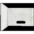 PULSAR AWO452 Κυτίο EXPANDER 1