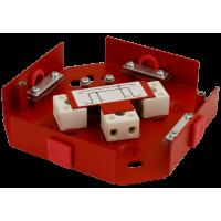PULSAR AWOP-225SR 2x2,5 mm2 κουτί διακλάδωσης