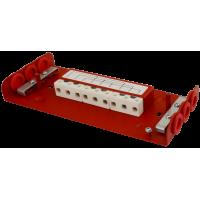PULSAR AWOP-360PR 3x6mm2 κουτί διακλάδωσης