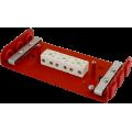PULSAR AWOP-625PP 6x2,5mm2 Κουτί διακλάδωσης για καλώδια