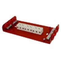 PULSAR AWOP-960PP 9x6mm2 Κουτί διακλάδωσης για καλώδια