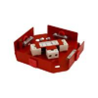 PULSAR AWOZ-125S1A  Κουτί διακλάδωσης για καλώδια με 1A ασφάλεια