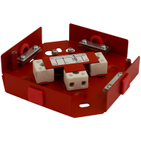 PULSAR AWOZ-125S  Κουτί διακλάδωσης για καλώδια με 0,375A ασφάλεια
