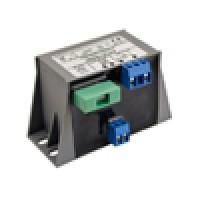 PULSAR AWT830 Transformer 30VA/16,5V