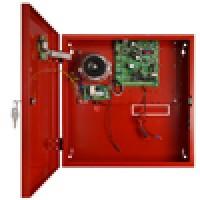 PULSAR EN54-3A17 EN54 27,6V/3A/2x17Ah τροφοδοτικό για συστήματα πυρανίχνευσης