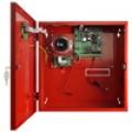 PULSAR EN54-3A28 EN54 27,6V/3A/2x28Ah τροφοδοτικό για συστήματα πυρανίχνευσης