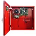PULSAR EN54-5A17LCD EN54 27,6V/5A/2x17Ah/LCD τροφοδοτικό για συστήματα πυρανίχνευσης