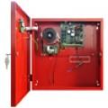 PULSAR EN54-5A17 EN54 27,6V/5A/2x17Ah τροφοδοτικό για συστήματα πυρανίχνευσης