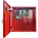 PULSAR EN54-5A28 EN54 27,6V/5A/2x28Ah τροφοδοτικό για συστήματα πυρανίχνευσης