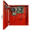 PULSAR EN54-7A17LCD EN54 27,6V/7A/2x17Ah/LCD τροφοδοτικό για συστήματα πυρανίχνευσης