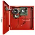 PULSAR EN54-7A17 EN54 27,6V/7A/2x17Ah τροφοδοτικό για συστήματα πυρανίχνευσης