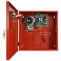 PULSAR EN54-7A28 EN54 27,6V/7A/2x28Ah τροφοδοτικό για συστήματα πυρανίχνευσης