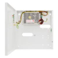 PULSAR HPSB5512C HPSB 13,8V/5A/17Ah Παλμοτροφοδοτικό με φόρτιση