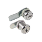 Locks-Fasteners-Screws