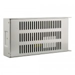 CCTV power supply units