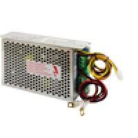 PULSAR PSB-751250 PSB 13,8V/5A Εσώκλειστο τροφοδοτικό με φόρτιση