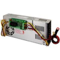 PULSAR PSBOC30012200 PSBOC 13,8V/20A/OC εσώκλειστο παλμοτροφοδοτικό με φόρτιση με τεχνική έξοδο