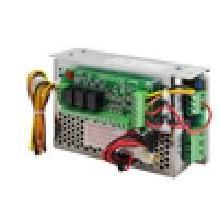 PULSAR PSBOC751250 PSBOC PSBOC 13,8V/5A/OC εσώκλειστο παλμοτροφοδοτικό με φόρτιση με τεχνικές εξόδους
