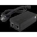 PULSAR PSP52003 SP 52V/0,3A Επιτραπέζιο τροφοδοτικό PoE