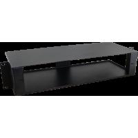 PULSAR RAKU2 Battery enclosure 2x17Ah / 4x7Ah for RACK cabinets