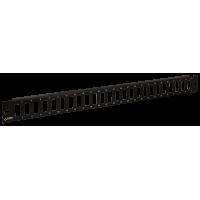 PULSAR RAP-SCAPC2 RAP-SC/APC2 Frame, SC/APC2 Patch Panel, 48 ports