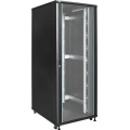 PULSAR RS4281 42U RACK server cabinet, floor standing, ready-to-assemble 800x1000