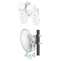 UBIQUITI AF-MPX4 Ubiquiti AirFiber NxN