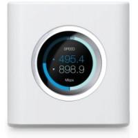 UBIQUITI AFi-R AmpliFi HD Home Wi-Fi Router