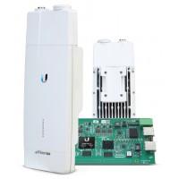 UBIQUITI AF-11FX AirFiber FX 11 GHz