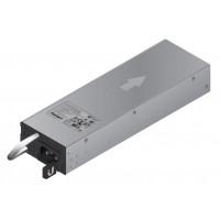 UBIQUITI EP-54V-150W-AC EdgePower 54V 150W AC