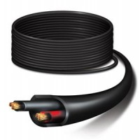 UBIQUITI PC-12 Outdoor Power Cable, 12 AWG, 305m