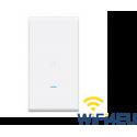 UBIQUITI UAP-AC-M-PRO-5 Ubiquiti UniFi UAP-AC Mesh Pro 5-pack