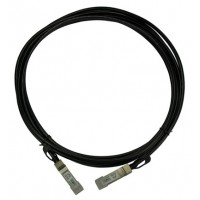 UBIQUITI SFP+ 2m Direct Attach Copper Cable (UDC-2)