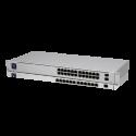 UBIQUITI USW-24 UniFi Gen2 Switch 24 port
