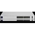 UBIQUITI USW-Pro-24 UniFi Gen2 Switch Pro 24 port