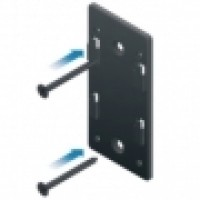 UBIQUITI POE-WM Convenient Wall-Mounting for POE-24-12W and POE-24-12W-G