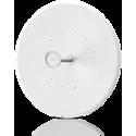 UBIQUITI AF-5G30-S45 AirFiber Dish 30dBi, 5GHz, Slant 45