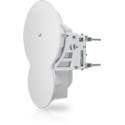 UBIQUITI AIR FIBER 24GHz Point to Point 1.4+ Gbps Radio - 1pc