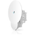 UBIQUITI AF-24-HD AirFiber AF-24-HD, 2Gbps+ Backhaul, 24GHz (price per piece)