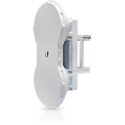 UBIQUITI AF-5U AirFiber AF-5U, 1Gbps+ Backhaul, 5.7-6.2GHz (price for one piece)