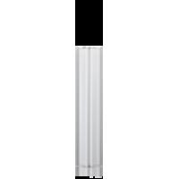 UBIQUITI AM-5AC21-60 sector antenna AirMax AC 21dBi 5GHz, 60°